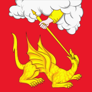 Пеллеты в Егорьевске
